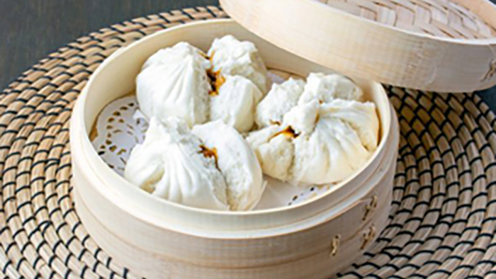 Char Siu Buns - Chinese Food Takeaway in Tooting Graveney SW17