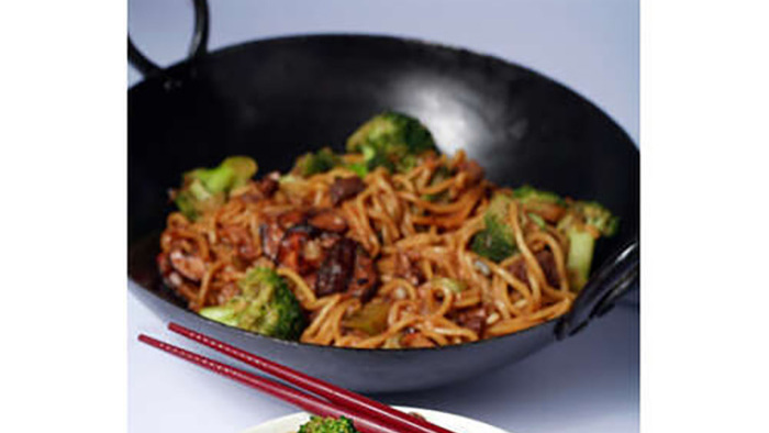 Special Chow Mein - Local Chinese Delivery in Coombe KT3
