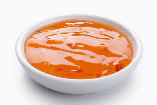Sweet & Sour Sauce - Chinese Near Me Delivery in Merton SW19
