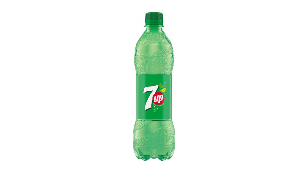 7UP 1.5 L - Pizza Collection in Greatpark CR6