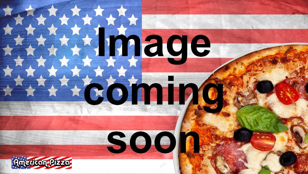 Chicken Strip Wrap - American Pizza Takeaway in Bushey Ground OX29
