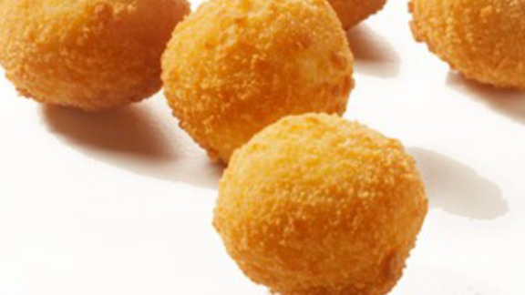 6 Cheese Jalapeno Bites - American Pizza Collection in Curbridge OX29