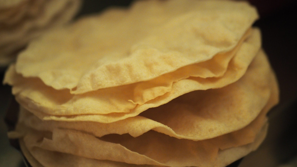 Poppadom - Indian Food Delivery in Knowle Park BS4
