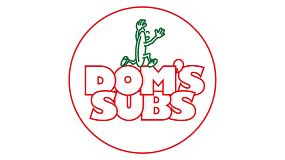 Hot Sauce - Doms Subs Takeaway in Upper Clapton N16
