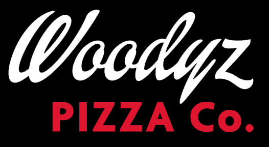 Woody Pizza Collection in North Cornelly CF33 - Woodyz Pizza Porthcawl