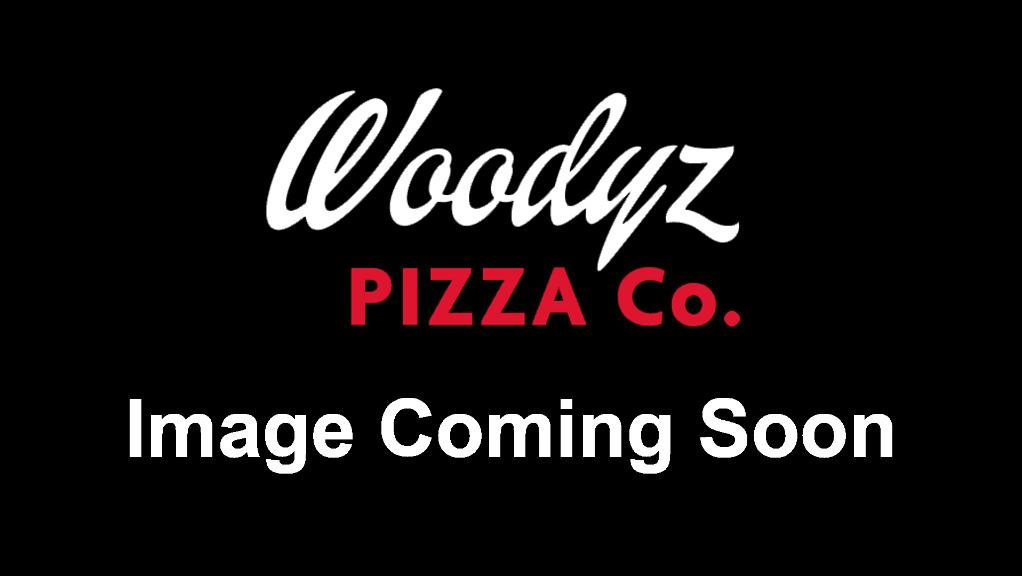 The Vegano Pizza - Italian Collection in Court Colman CF31