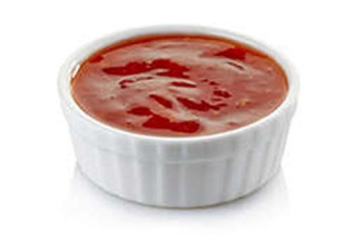 Chilli jam - Traditional Pizza Delivery in North Cornelly CF33