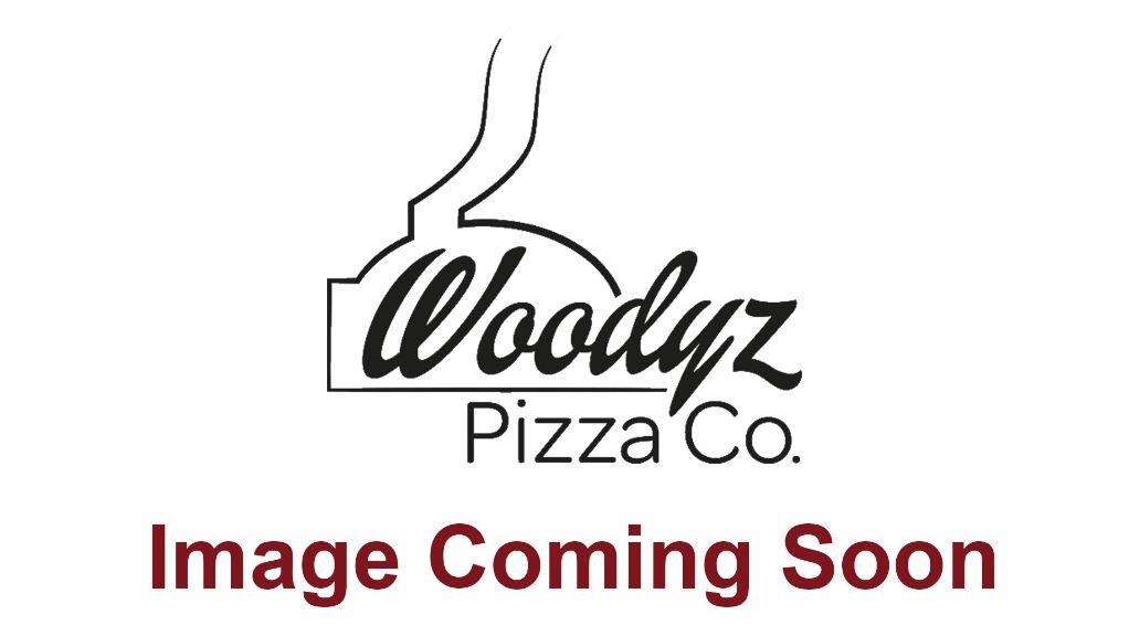 Peperoni Pizza - Local Pizza Delivery in Wig Fach CF32