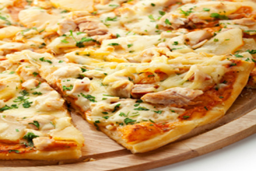 Chicken Hot - Pizza Offers Delivery in South Hampstead NW6