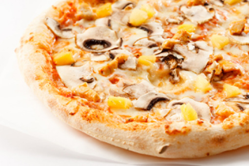 Sweet & Chicken - Italian Pizza Collection in West Hendon NW4