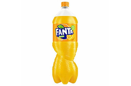 Fanta Bottle 1.5ltr - Pizza Collection in Brondesbury Park NW10
