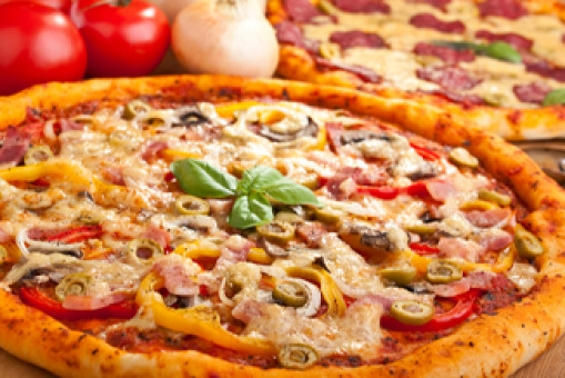 Casa Special - Pizza Offers Collection in Dudden Hill NW10