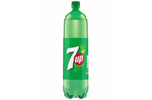 7UP Bottle 1.5ltr - Casa Bella Delivery in Queens Park NW6