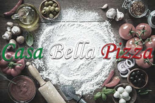Mozarella Sticks (3 pcs) - Pasta Delivery in Dollis Hill NW2