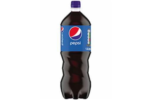Pepsi Bottle 1.5ltr - Chicken Burger Delivery in Shepherds Bush W12