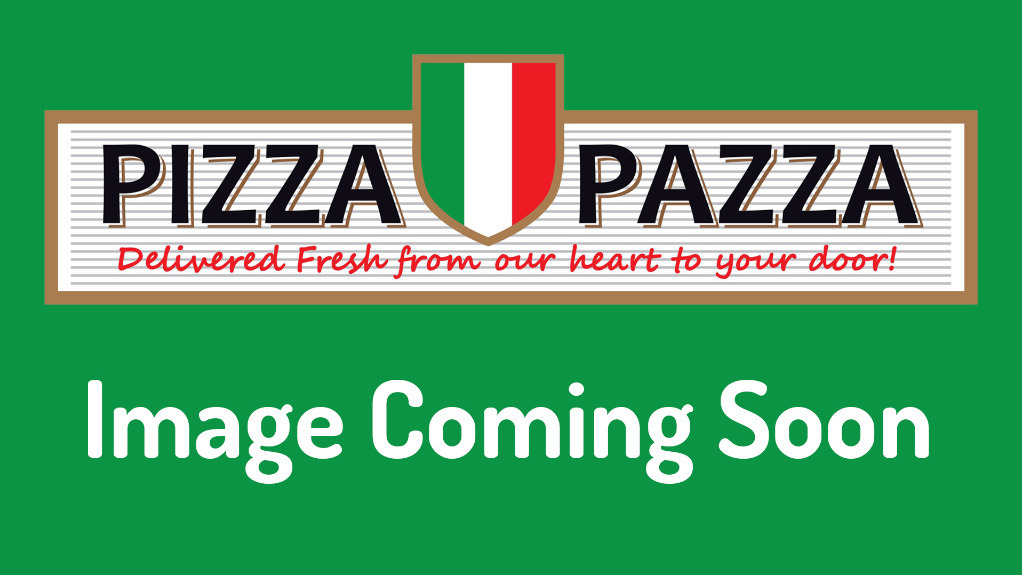 Basil Pesto Pasta with Chicken - Pizza Delivery in Marholm PE6