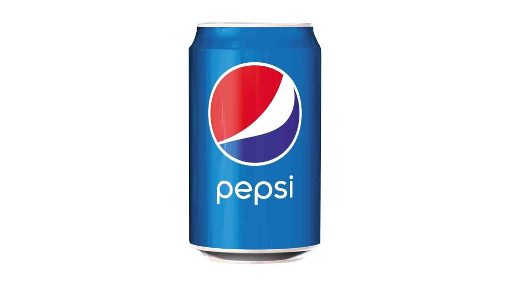 Pepsi - Pizza Pazza Delivery in Eye PE6