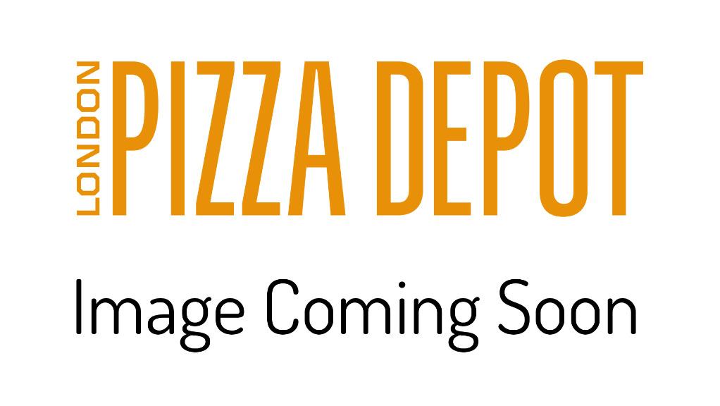 Coke Zero 500ml - London Pizza Depot Collection in Mile End E3