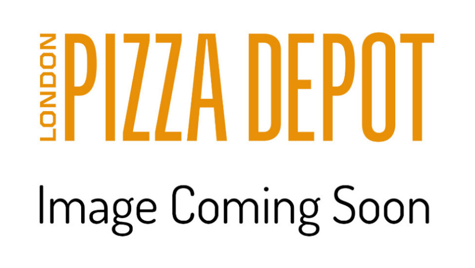 Coco delight - London Pizza Depot Delivery in Marks Gate RM5