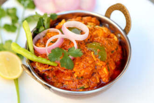 Lamb Tikka Balti - Curry Delivery in Bowmans DA1
