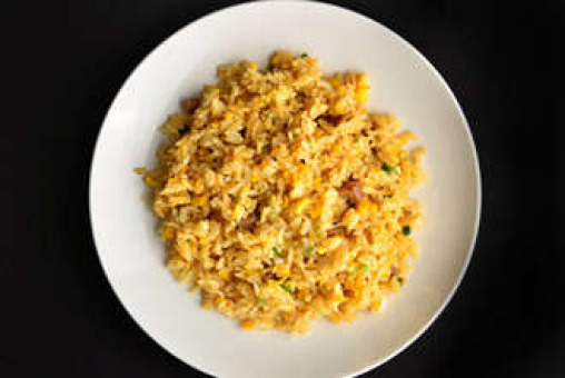 Special Fried Rice - Local Indian Takeaway in The Bridge DA1