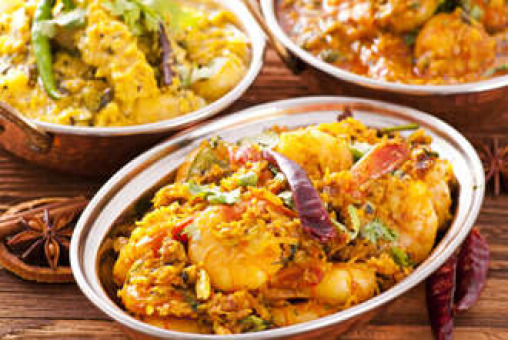 House Special - Best Indian Delivery in Lesnes Abbey SE2