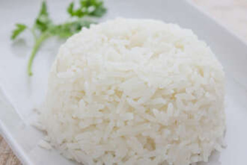 Boiled Rice - Curry Delivery in Bexleyheath DA7