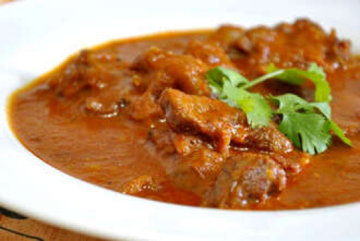 Rogan - Curry Delivery in Bostall Heath SE2