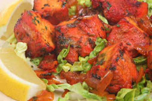 Chicken Tikka Chutney - Curry Delivery in Bexleyheath DA7
