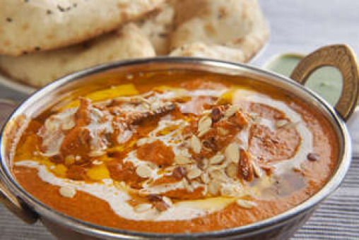 Butter Chicken - Balti Takeaway in Rainham RM13