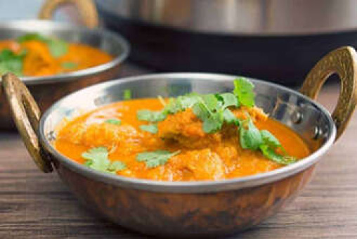 Vindaloo - Curry Delivery in Bostall Heath SE2