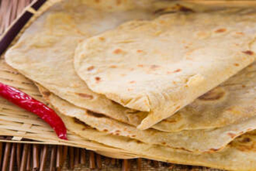 4 x Spicy Papadom - Traditional Indian Delivery in Wennington RM13