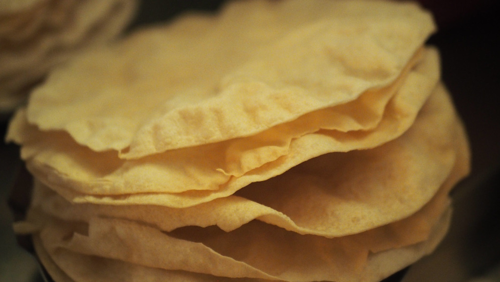 Spicy Papadom - Curry Delivery in Bostall Heath SE2