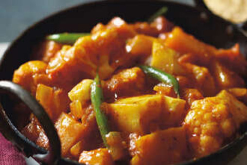Quorn Balti - Tandoori Restaurant Delivery in Bexleyheath DA7