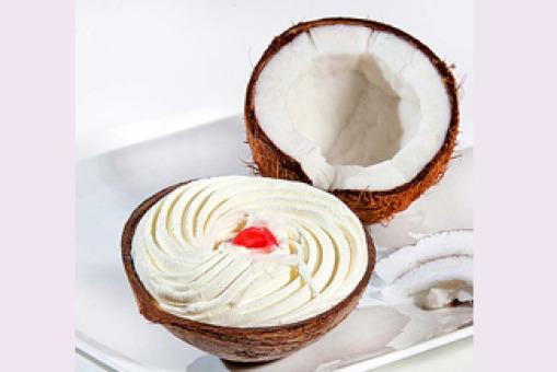 Coconut Supreme - Tandoori Restaurant Delivery in Upper Belvedere DA17