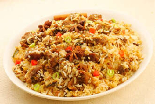 Special Mix Biryani - Local Indian Takeaway in Dartford Marshes DA1