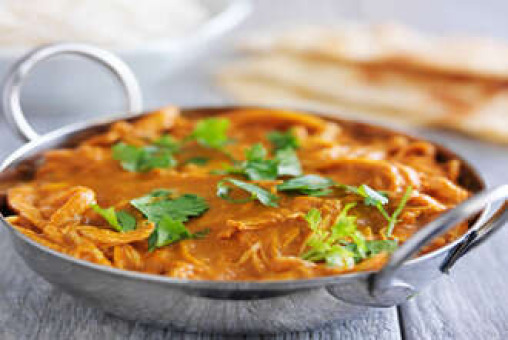 Chicken Balti - Tandoori Delivery in Coldharbour RM13