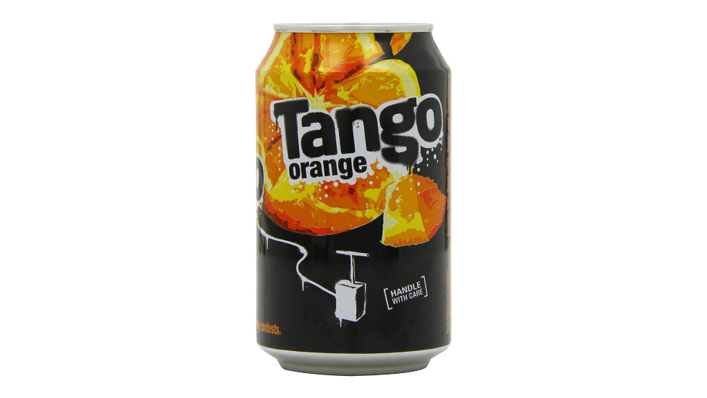 Tango - Curry Delivery in Long Reach RM19