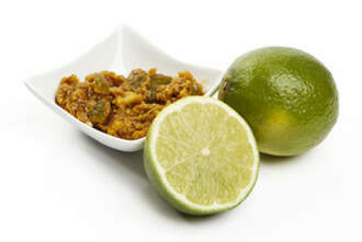 Lime Pickle - Indian Restaurant Delivery in Belvedere DA17