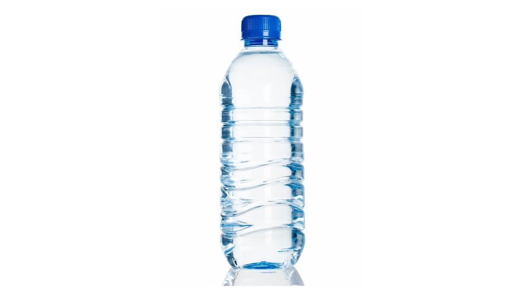 Sparking Water - Pan Asian Delivery in Eversley Centre RG27