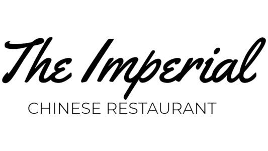 Chow Main Delivery in Bank Top HX3 - The Imperial Chinese