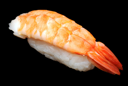 Ebi Nigiri - Futomaki Delivery in Hampstead Heath NW11